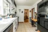 1531 17th Ave - Photo 12