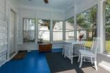 1531 17th Ave - Photo 14