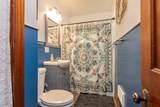 1531 17th Ave - Photo 17
