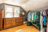 1531 17th Ave - Photo 18