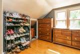 1531 17th Ave - Photo 19