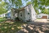 1531 17th Ave - Photo 2