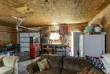 1531 17th Ave - Photo 21