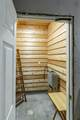 1531 17th Ave - Photo 25
