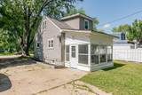 1531 17th Ave - Photo 3