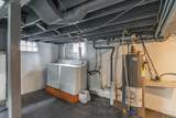 1531 17th Ave - Photo 30