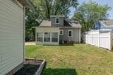 1531 17th Ave - Photo 31