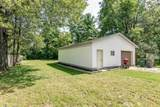 1531 17th Ave - Photo 33