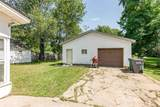 1531 17th Ave - Photo 34