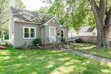 1531 17th Ave - Photo 35