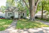 1531 17th Ave - Photo 37
