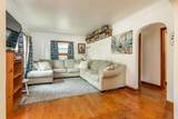 1531 17th Ave - Photo 4