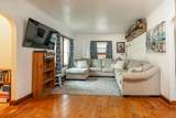 1531 17th Ave - Photo 5