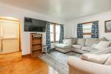 1531 17th Ave - Photo 6