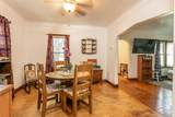 1531 17th Ave - Photo 7