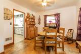 1531 17th Ave - Photo 9