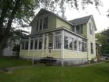 646 Franklin St - Photo 2