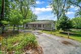 W1057 Cottage Rd - Photo 17