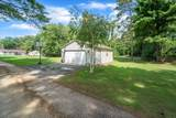 W1057 Cottage Rd - Photo 23