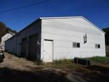 E2906 Dutch Hollow Rd - Photo 19
