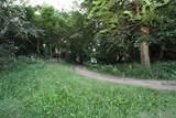 7786 Inama Rd - Photo 53