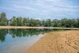 N7777 Legend Lake Cir - Photo 2