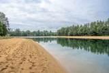 N7777 Legend Lake Cir - Photo 29