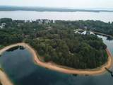 N7777 Legend Lake Cir - Photo 34