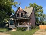 441 Harrison Ave - Photo 1