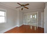 2117 Kendall Ave - Photo 16