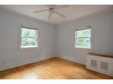 2117 Kendall Ave - Photo 20