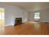 2117 Kendall Ave - Photo 3