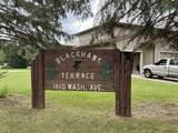 1610 Washington Ave - Photo 2