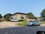 1610 Washington Ave - Photo 3