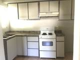 335 8th Ave - Photo 10