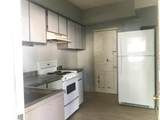 335 8th Ave - Photo 11