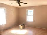 335 8th Ave - Photo 12