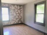 335 8th Ave - Photo 13