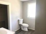 335 8th Ave - Photo 14