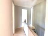 335 8th Ave - Photo 15