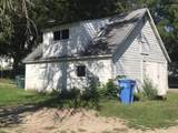 335 8th Ave - Photo 4