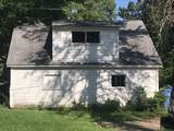 335 8th Ave - Photo 5