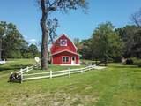 N2904 Townline L K Rd - Photo 3