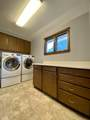 202 11th Ave - Photo 23