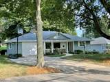 1718 Country Ln - Photo 1