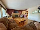 1718 Country Ln - Photo 10