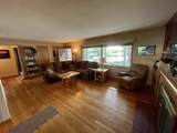 1718 Country Ln - Photo 11