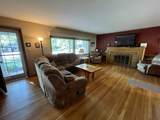 1718 Country Ln - Photo 12