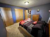1718 Country Ln - Photo 14