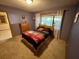 1718 Country Ln - Photo 15
